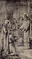 Saint-Patern - par l'abbé Stéphan, Curé-Doyen de Saint-Renan.png