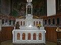 Saint-Paul-d'Oueil église autel.jpg