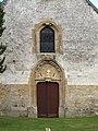 Saint-Pierre-à-Arnes-FR-08-église-11.JPG