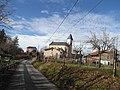 Saint-Sixte (1).jpg