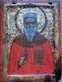 Saint Charalambos 2.tif