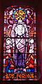 Saint Frieux vitrail église de Dannes (Pas-de-Calais).jpeg