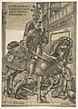 Saint George on Horseback MET DP815845.jpg