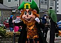 Saint Patricks Day 10.jpg