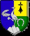 Sainte-Helene-sur-mer-blason.png