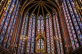 Sainte Chapelle Interior Stained Glass.jpg