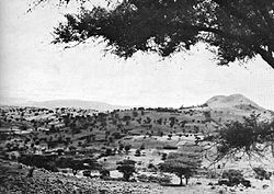 Saio heights in Ethiopia.jpg