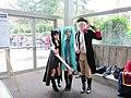Sakura-Con 2010, Seattle (4489175092).jpg