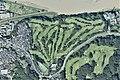 Sakuragaoka Country Club, Tama Tokyo Aerial photograph.2019.jpg