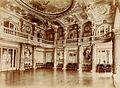 Salón del Plaza Hotel de Buenos Aires.jpg