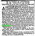 Sale notice for Debden Green 1769.jpg