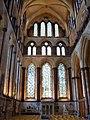Salisbury Cathedral, South Transept - geograph.org.uk - 2677923.jpg