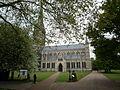Salisbury Cathedral 02 (4652499907).jpg