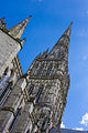 Salisbury Cathedral Angle View.jpg