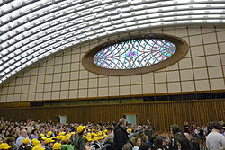Salle Paul VI.jpg