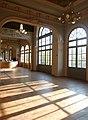 Salle de bal du trianon.JPG
