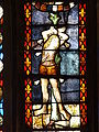 Salles-Curan - Eglise Saint-Géraud - place de l'Eglise (18-2015) P1030129.JPG