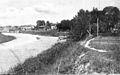 Salo 1890-luku.jpg