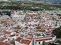 Salobrena Granada-3.jpg