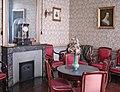 Salon (maison d'A. Comte, Paris).jpg