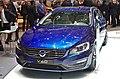 Salon de l'auto de Genève 2014 - 20140305 - Volvo 8.jpg