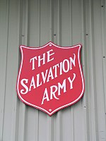 SalvationArmy.jpg