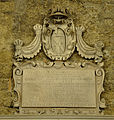 Salzburg Karl-Böhm-Saal 04.jpg