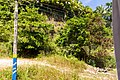 Samana 32000, Dominican Republic - panoramio (1).jpg