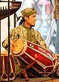 SambaSunda Quintett in Cologne (0201).jpg