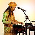 SambaSunda Quintett in Cologne (0207).jpg