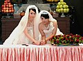 Same-sex-marriage-taiwan.jpg
