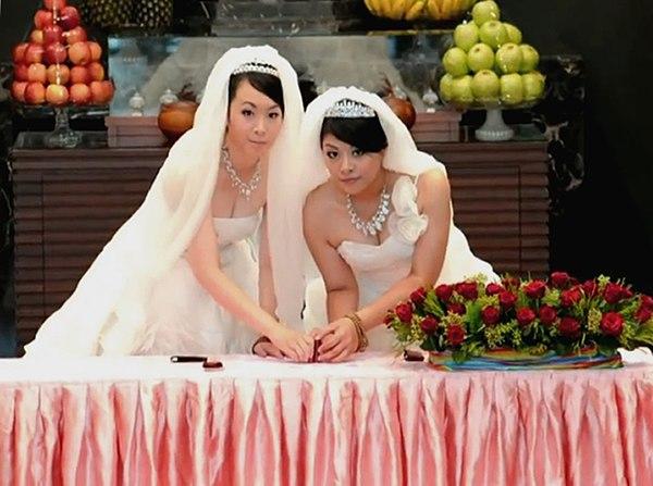 Same-sex-marriage-taiwan.jpg