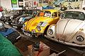 Sammlung Historischer Fahrzeuge Braunschweig by Medvedev 02.jpg