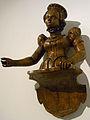 Sammlung Ludwig - Artefakt und Naturwunder-Leuchterweibchen Marks-Thomée80288.jpg