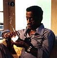Sammy Davis Jnr 12 Allan Warren.jpg