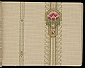 Sample Book, Sears, Roebuck and Co., 1921 (CH 18489011-55).jpg