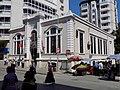 Samsun tarihî Atina Bankası binası.jpg