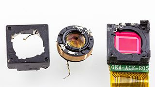 Samsung SGH-D880 - camera exploded-0925.jpg