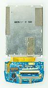 Samsung SGH-D880 - display with keyboard-0931.jpg