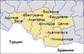 Samtskhe-Javakheti map-ru.png