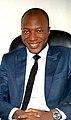 Samuel Guebo.jpg