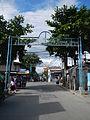 SanMateo,Rizaljf5653 01.JPG