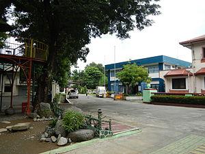 San Quintin, Pangasinan - Image: San Quintin,Pangasinanjf 8478 03