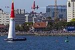 San Diego (35752063181).jpg
