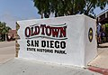 San Diego (California, USA), Old Town -- 2012 -- 5517.jpg