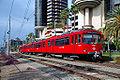 San Diego Trolley 1065.jpg