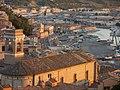 San Francesco alle Scale Ancona 1.JPG