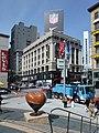 San Francisco, Union Square I love (heart-2) (2).jpg