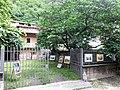 San Germano (Borgofranco d'Ivrea) 1 Italia.jpg