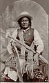San Juan - Apache Mescalero chief.jpg